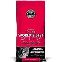 Najlepszy na świecie rzutek kotów, 3,18 kg, bardzo mocny