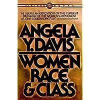 Women, Race, Class