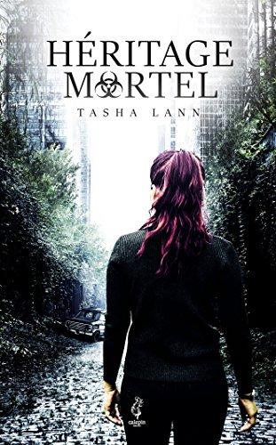 Héritage Mortel (French Edition)