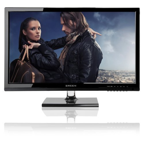 green-itc-lava-eco27qn-led-27-matte-screen-a-mva-panel-2560x1440-wqhd-dvi-d-d-sub-hdmi-pc-monitor