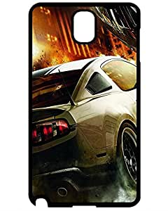 Bettie J. Nightcore's Shop Anti-scratch Phone Case For Need For Speed The Run - Shelby Samsung Galaxy Note 3High-quality Durability Case For Need For Speed The Run - Shelby Samsung Galaxy Note 3 3747044ZA339117195NOTE3