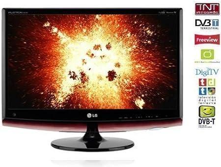 LG M2262D-PC Pantalla para PC 54,6 cm (21.5