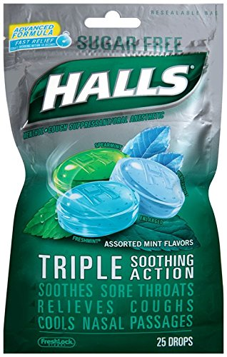 halls-sugar-free-assorted-mint-drops-25-count