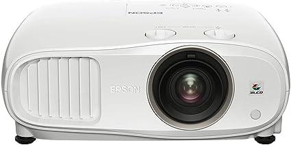 Epson EH-TW6800: Amazon.es: Electrónica