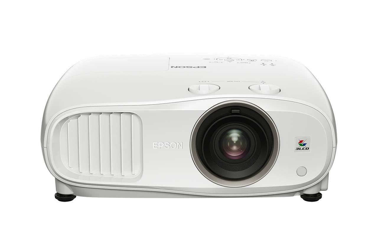 Epson EH-TW6800 Projektor V11H798041