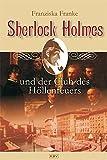 Sherlock Holmes und der Club des Höllenfeuers (KBV Sherlock Holmes)