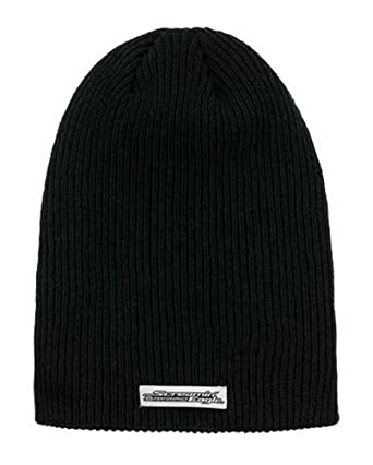 a7be25e8f3c Image Unavailable. Image not available for. Color  Harley-Davidson Men s  Screamin  Eagle Slouchy Knit Beanie Hat