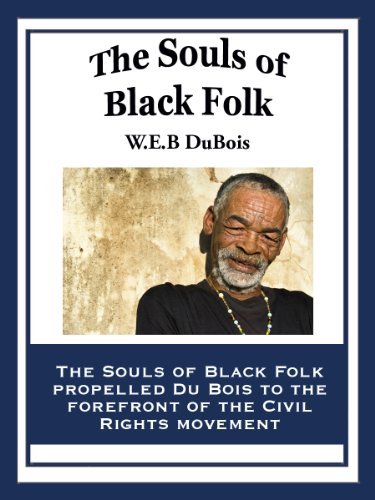 Search : The Souls of Black Folk (African American Heritage Book)
