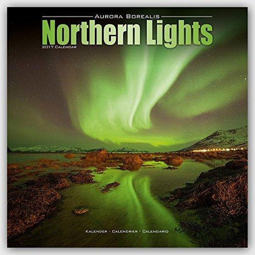 northern-lights-calendar-aurora-borealis-calendar-calendars-2016-2017-wall-calendars-photo-calendar-