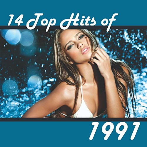 14 Top Hits of 1991