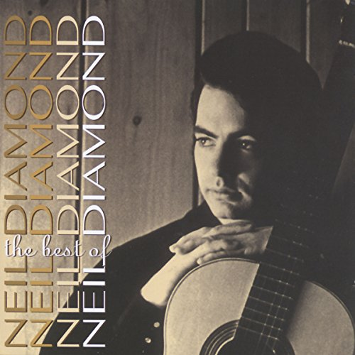Neil Diamond - The Best Of Neil Diamond -  Neil Diamond - Zortam Music