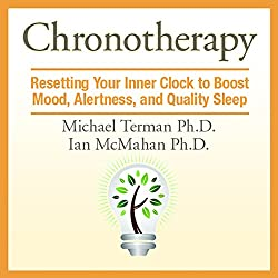 Chronotherapy