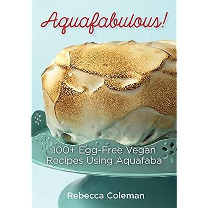 Neumlogo en quito doctor francisco x tamayo neumologa 100 egg free vegan recipes using aquafaba download ebooks pdf for free idnoacro forumfinder Images