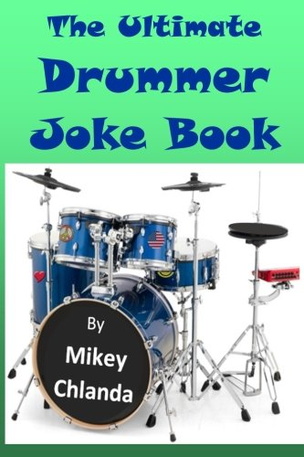 Which are the best drummer jokes available in 2019?