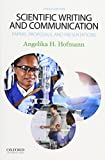 Scientific Writing and Communication 3rd Edition