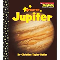 Jupiter (Scholastic News Nonfiction Readers)