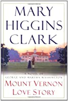 Mary Higgins Clark: Stand Alones