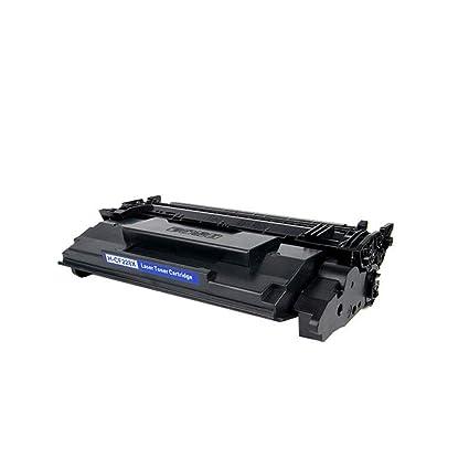 Modelo compatible Cartucho de tóner CF228X 28X M427Fdn / Mfp ...