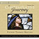 The Contemplative Journey Vol 1