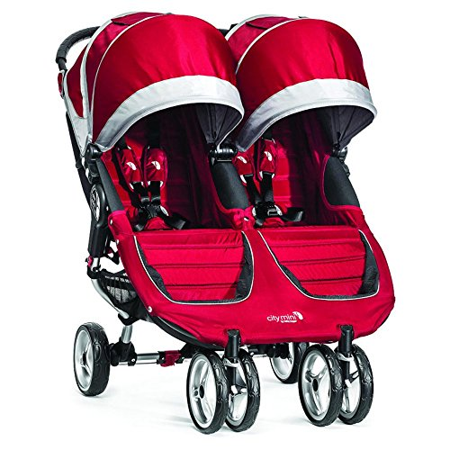 Baby-Jogger-2016-City-Mini-Double-Stroller
