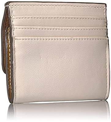 Nine West Women's Flap Coin Purse