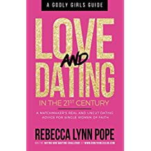 Dating detox gemma burgess epub