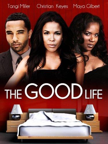The Good Life ()
