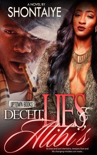 download deceit