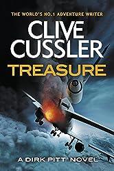 Treasure (Dirk Pitt)