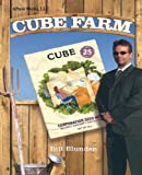 Cube Farm, Bill Blunden, 1590594037