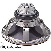 18 Sound 18TLW3000 18 Woofer/3600W/8OHMS - Set of 1