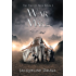 War for the Mare (Fall of Man Book 3)