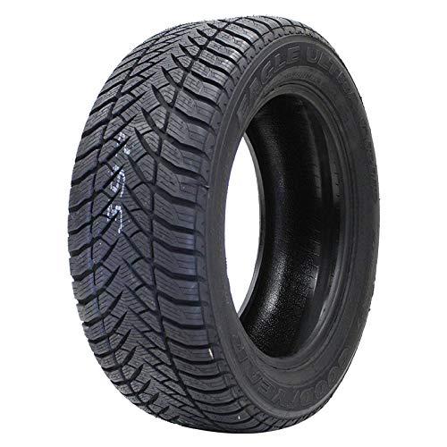 Goodyear Eagle Ultra Grip GW-3 all_ Terrain Radial Tire-P225/60R18 99V (2017 Chrysler 300 Tire Size P225 60r18)