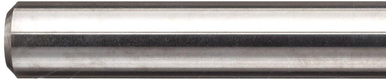 140 Degree 9.2mm Diameter x 103mm Length Straight Shank TiAlN Finish Pack of 1 Slow Spiral YG-1 DH452 Carbide Dream Long Length Drill Bit