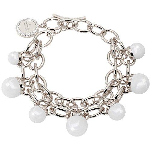 Bracelet Femme Bijoux Rebecca Hollywood Pearl Casual Cod. bhobbb18