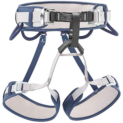 Most Popular Climbing Harnesses