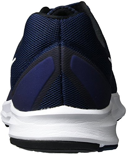 Nike National White Obsidian Mens Navy Midnight Jacket 98 Dark Black qqxr1OP7