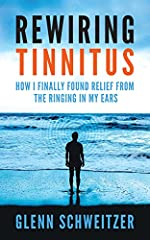 COMES WITH FREE TOOLS AND BONUSES!If you suffer from tinnitus, there is so much hope! There may not be a cure, but you can get to a place where it stops bothering you and dramatically improve your quality of life.This is not your typical tinn...