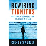 COMES WITH FREE TOOLS AND BONUSES!If you suffer from tinnitus, there is so much hope! There may not be a cure, but you can get to a place where it stops bothering you and dramatically improve your quality of life.This is not your typical tinnitus boo...