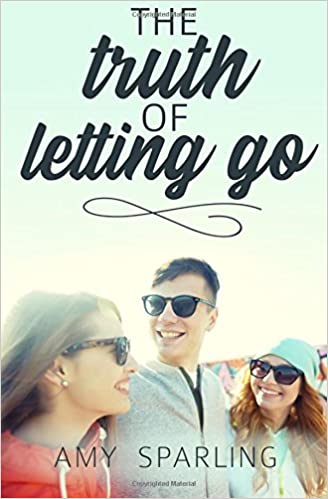 The Truth About Letting Go