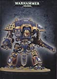 Games Workshop Warhammer 40k Imperial Knight Titan