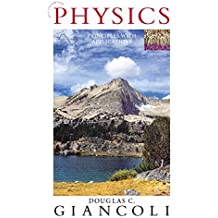 Physics: Principles with Applications (7th Edition) - Standalone book