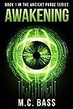 Awakening: Ancient Purge Book 1