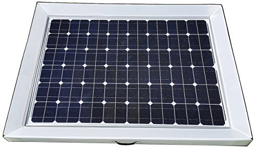 UPC 635346253393, Natural Current NCSOLAR100WCASING Solar Body Casing, 100W