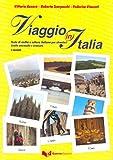 Viaggio in Italia by Vittorio Azzara (1996-11-20)