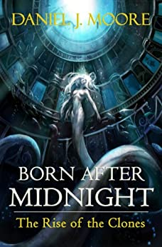 born at midnight pdf english