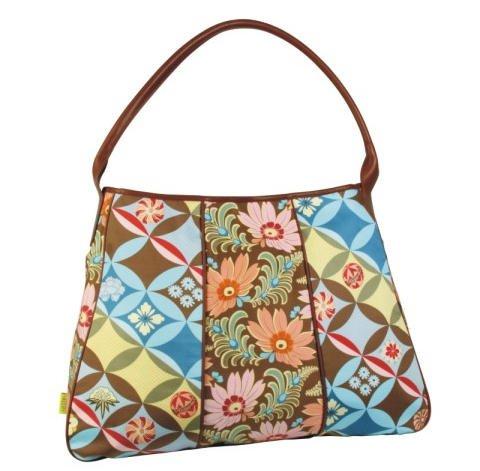 amy-butler-for-kalencom-opal-fashion-bag-chocolate-fern-flower