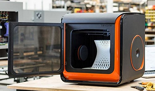 3D Printers for Professionals