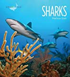 img - for Sharks (Living Wild (Hardcover)) book / textbook / text book