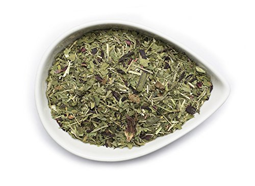 Vita-Blend Tea Organic – Mountain Rose Herbs 1 lb